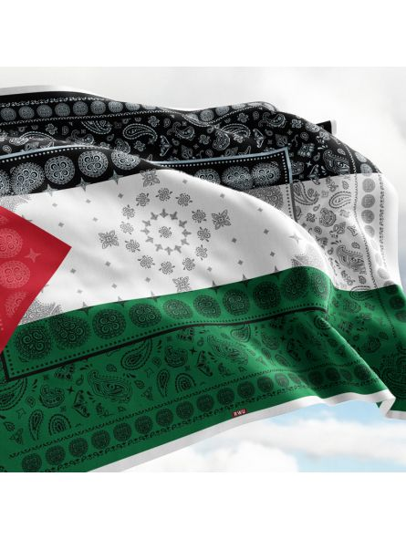 OG Palestine